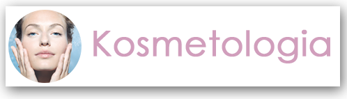 kosmetologia Strumień