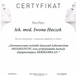 CCF20150204_00038